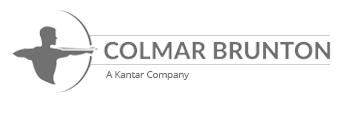 Colmar Bruno